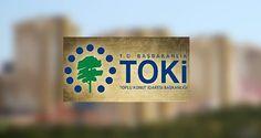 #emlak #tokievleri TOKİ, 2017'de İstanbul'u Yenilemek İçin Atılıma Başladı. 13 İlçede Yaklaşık 15 Bin Konut!