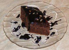 Negresa Pie, Desserts, Food, Cake, Meal, Fruit Cakes, Pai, Hoods, Tart