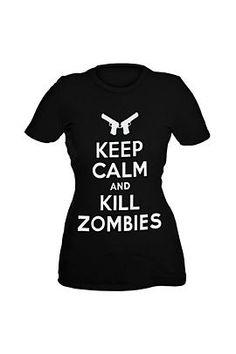 T-Shirts   Clothing - StyleSays