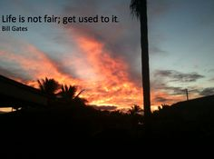 How did we go from broke in Boston to Beachfront in Kauai get the FREE skills #go90grow bankrupt2beachfront.com