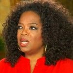 Now Oprah says sorry: Chat show queen says she regrets ever mentioning the racist handbag incident and insists it got blown up after Swiss sales assistant brands her a liar Oprah Winfrey, Show Queen, Cheap Bags, Girls Shopping, Pretty Woman, Dillards, The Row, Boutique, Billionaire