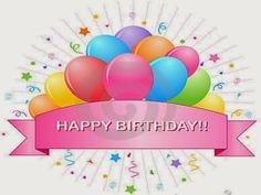 Birthday Photo, Birthday Pictures, Happy Birthday Cards, Happy Birthday…                                                                                                                                                                                 More