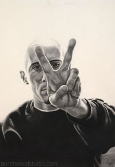 #peace MJ Keenan