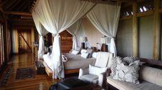 Jao Camp, fantastique ! #jaocamp #botswana #africa #WildernessSafaris