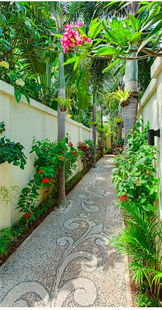 ... Lead me up the garden path ... Beyond Villas Bali has a selection of beautiful villas, all over Bali, to suit every style & Budget. www.beyondvillas.com, Bali, Indonesia