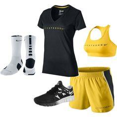 Totally me outfit in the summer, spring and fall. Totally me outfit in the summer, spring and fall. Nike Free Pink, Nike Free 3.0, Nike Outfits, Sport Outfits, Summer Outfits, Casual Outfits, Lazy Outfits, Simple Outfits, Chic Outfit