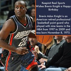 keepinitrealsports.com Sports Birthday, Nba, Birthdays, Baseball Cards, American, Anniversaries, Birthday, Birth Day