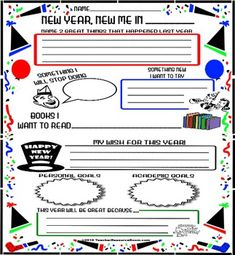 Help your students solve complex math word problems by breaking creating resolutions can be a hard task for students but this poster includes a variety fandeluxe Choice Image
