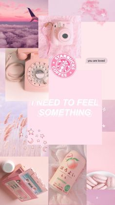 List of Easy Anime Wallpaper IPhone Pink - iPhone X Wallpapers Wallpaper Pink And Orange, Cute Pastel Wallpaper, Pink Wallpaper Iphone, Aesthetic Pastel Wallpaper, Pink Iphone, Cute Wallpaper Backgrounds, Trendy Wallpaper, Cool Wallpaper, Aesthetic Wallpapers