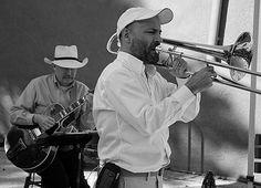Calistoga blues jazz festival photo ah zut http://www.flickr.com/photos/mon_oeil/
