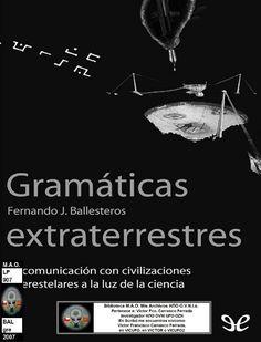 BBLTK-M.a.O. LP-907 Gramaticas Extraterrestres - VICUFO2