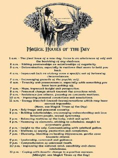 Image shared by Poe Patchell. Find images and videos about magic, witchcraft and wicca on We Heart It - the app to get lost in what you love. Magick Spells, Wicca Witchcraft, Curse Spells, Magick Book, Healing Spells, Under Your Spell, Vegvisir, Witch Spell, Magic Hour