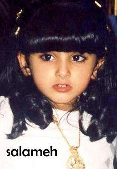 ¡Feliz cumpleaños a sheikha Salama bint Mohammed bin Rashid Al Maktoum!, 08/08