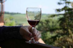 Si te gusta el buen vino, en alguna de tus escapadas deberías hacer una de las rutas del vino de España, si quieres más información sobre estas visita nuestro blog de viajes pinchando sobre la imagen.