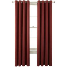 Buy Liz Claiborne Kathryn Room Darkening Grommet Top Curtain Paneltoday at jcpenneycom You deserve great deals and weve got them at jcp!