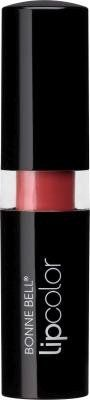 Bonne Bell Lip Color - Sunset Magenta (Pack of 2) -- This is an Amazon Affiliate link. Click image to review more details.