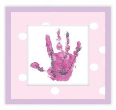 FunToSee Gingham Picture Frame Decals, Pink FunToSee http://www.amazon.com/dp/B0025VKM4Q/ref=cm_sw_r_pi_dp_EqGSub153C8YW
