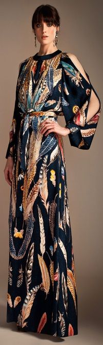 Temperley London ~ <3