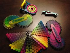 The Spectrum of Color 3D Printers 3d Printing Store, 3d Printing News, 3d Printing Business, 3d Printing Materials, 3d Printing Industry, 3d Printing Service, 3d Printing Technology, Color 3d Printer, Best 3d Printer