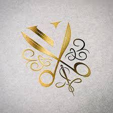 Risultati Immagini Per American Bespoke Tailor Logo