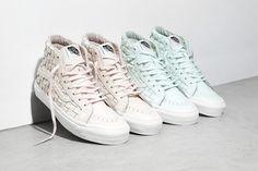 As 9 melhores imagens em Calçado | Sapatos, Shoes calçados e