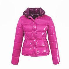 727971ae611f Moncler Doudoune 2013 Femme Gene Waist beige Jackets For Women, Coats For  Women, Cheap