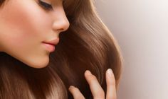 Getting Beautiful Hair – A Plus Beauty Tips