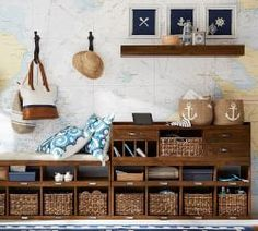 Мебель для дома | Pottery Barn