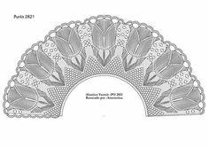 Bobbin Lace Patterns, Embroidery Patterns, Crochet Patterns, Crochet Doilies, Crochet Lace, Bobbin Lacemaking, Lace Art, Victorian Lace, Lace Making