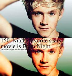 i love that movie!