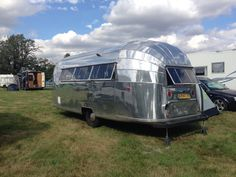 Her first festival outing, at V-Festival 2015 Hylands Park. Lots of admiring stares, people wanting to have a look around..