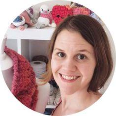 The Hedgehog Hedda — Crochet Hedgehog patterm Double Crochet, Single Crochet, Easy Crochet, Crochet Hooks, Free Crochet, Shawl Patterns, Stitch Patterns, Crochet Patterns, Sewing Patterns