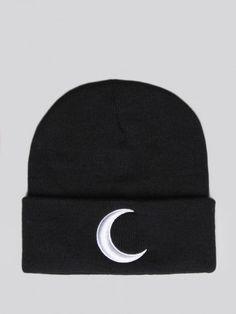 23 best hats images on Pinterest  62ac63d38d1b