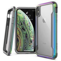 07baf2572509 26 Best iPhone XS Cases images in 2018