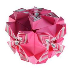 Image from http://cf.ltkcdn.net/origami/images/std/61102-356x337-Complex_box.jpg.