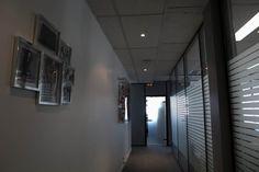 Showroom Privé