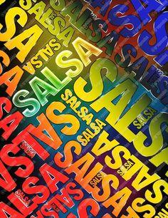 Salsa Salsa Bachata, Salsa Dance, Salsa Musica, Phony People, Latin Music, Learn To Dance, Ballroom Dancing, Music Artists, Latina