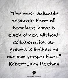 Quotes about Education 4