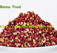 We are Best Chinese prickly ash manufacturer and supplier .We wholesale Best Chinese prickly ash and other spices worldwide. Sichuan Pepper, Chinese Food, Dog Food Recipes, Ash, Spices, Stuffed Peppers, China, Foods, Gray