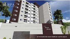 RPA Imobiliária
