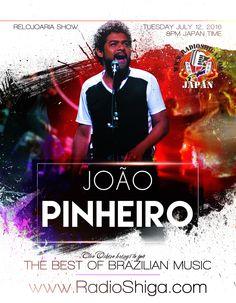 Special Program João Pinheiro