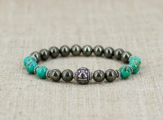 Healing crystal and stone Libra-zodiac-jewelry