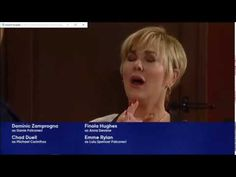 WATCH: 'General Hospital' Preview Video Monday, February 20 | Soap Opera Spy