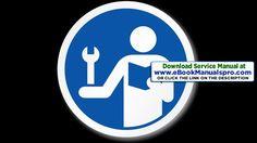 45 best diy service manual videos images on pinterest repair isuzu npr w4 4000 v8 efi gasoline engine isuzu truck forward gasoline engineowners manual repair publicscrutiny Gallery