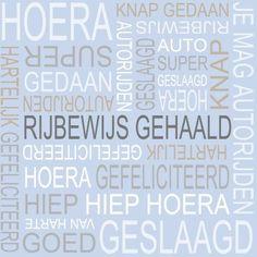 Wish Quotes, Blond Amsterdam, Periodic Table, Coding, Wisdom, Logos, Cards, Cartoons, Google