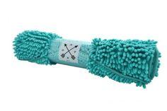 Aqua, Turquoise Bracelet, Bracelets, Jewelry, Fashion, Budget, Accessories, Moda, Water