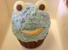 If you're enthusiastic about cooking and would like to further your cake & cookie decorating skills check out:    http://www.findoffers.info/cake-cookie-decorating    #CakeDecorating #CakeDesigns #FunWithCakes