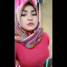 You don't know me #classhijab #jilboob #jilboobs #hijaboobs