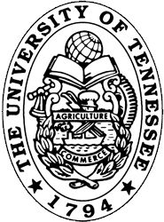 university of tennessee school of engineering - Google Search