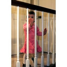 15 Best Childproofing Your Home Images In 2013